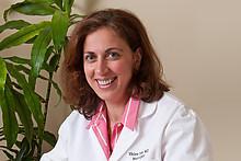 Kolektivu Viviane Tabarové z Memorial Sloan Kettering Cancer Center se zase daří úspěšně vylepšovat potkaní mozek poté, co jim ho předtím poničí ozařováním. I v tomto případě v roli medikamentu asistují lidské kmenové buňky. (Kredit: MSKCC)