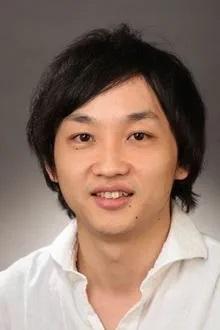 Takanori Takebe, vedoucí výzkumného kolektivu. Kredit: Takebe Research Lab.