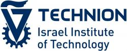 Technion, logo.