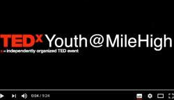 Joe Strout: Jak a kde kolonizovat vesmír, TED