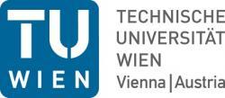 TU Wien, logo.