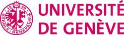 Université de Genève.
