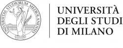 Logo. Kredit: Università degli Studi di Milano.