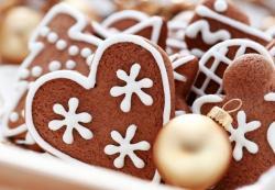 Dost zájemkyň o aplikaci hormonu FGF21 by se nejspíš našlo i mezi těmi pro něž jsou sladkosti příliš velkým pokušením.
