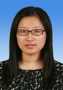 Podle vyjádření Weiwei Fan, první autorky článku, farmaceutické firmy již zavětřily a hodlají přikročit ke klinickým zkouškám preparátu na lidech. (Kredit: SALK)