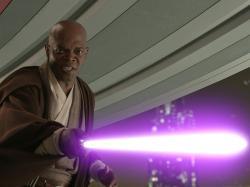 Laserový meč bude možná příště. Kredit: 20th Century Fox.