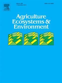 Vletech 1993 až 2013 se súbytkem včel na úrovni okolo 1% ročně potýkala i většina zemí západní Evropy (např. Rakousko, Belgie, Švýcarsko, Německo, Francie, Lichtenštejnsko a Lucembursko). Naproti tomu vjižní Evropě lze posledních padesát let pozorovat roční nárůst okolo 2,5 % ...  (Agriculture, Ecosystems and Environment)