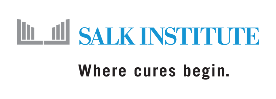 Salk Institute.
