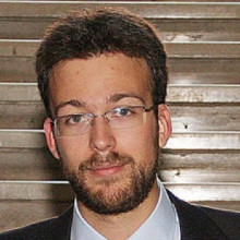 Stefano Mintchev, Laboratoř inteligentních systémů, Švýcarský federální technologický institut v Lausanne