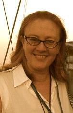 """Susan Malcolm-Smith, University of Cape Town, Jižní Afrika, spoluautorka studie:""""Mnoho lidí, paradoxně, vnímá kritiku náboženství jako principiální ohrožení  morálního způsobu života."""