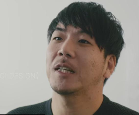 Kosho Tsuboi, vývojář kalendáře: Základem je operační systém založený na jádře Linuxu (android). Kalendář spolupracuje s kalendářem Google.
