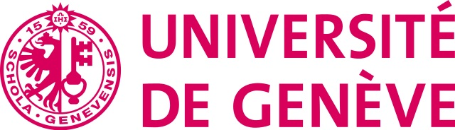 Université de Gen?ve.
