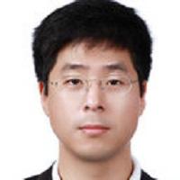 Yuhan Lee, první autor publikace v Nature. Kredit: Brigham and Women's Hospital
