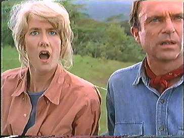 záběr z filmu