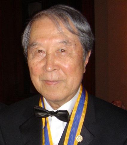 Yoichiro