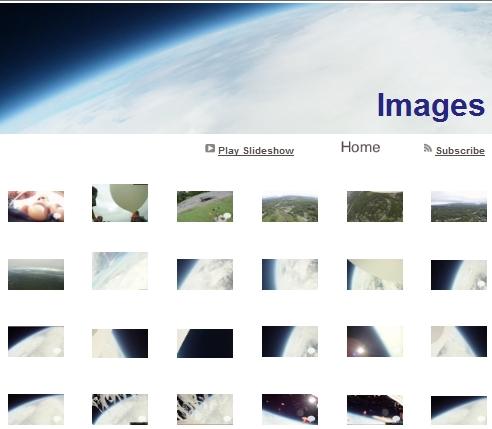 http://www.brooklynspaceprogram.org/BSP/Images.html