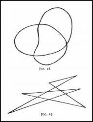 Přímo z köhlerovy knihy co je maluma a co je takete